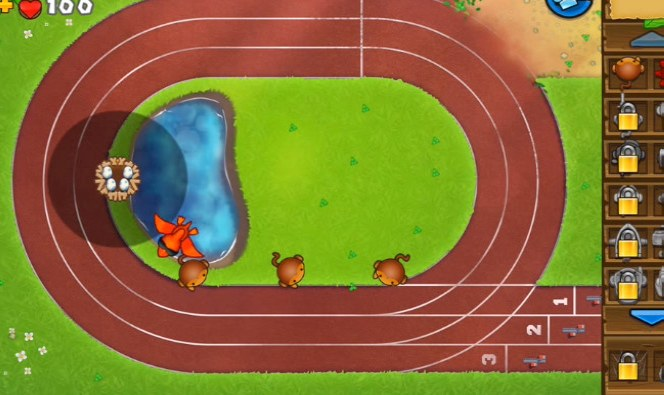 best flash games of all time
