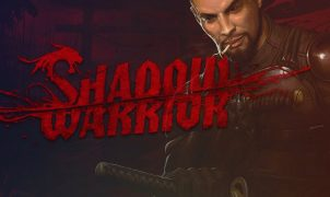 Shadow Warrior Humble Bundle Free