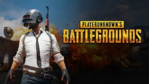 Player Unknown's Battlegrounds Has Sold Over 5 Million Copies