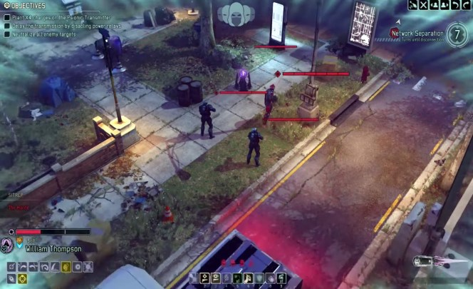 #1 XCOM 2 War Of The Chosen