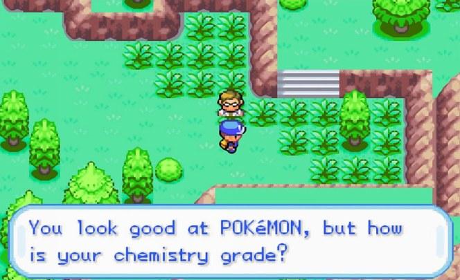 #17 Pokemon Fuligin