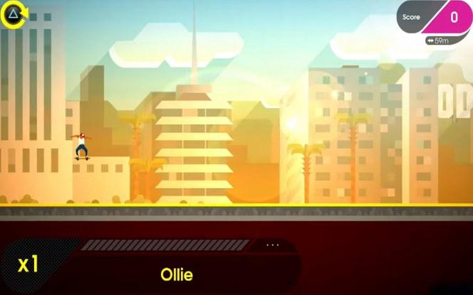 #4 OllieOliie 2