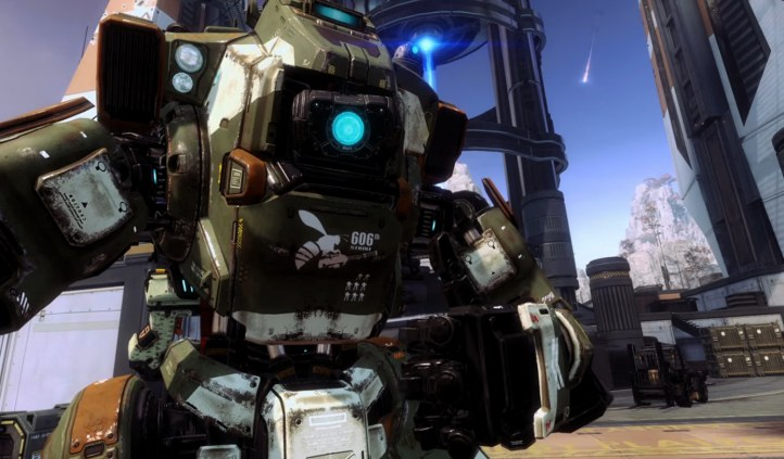 Best Mech Games On PS4 Or Xbox One So Far - Level Smack