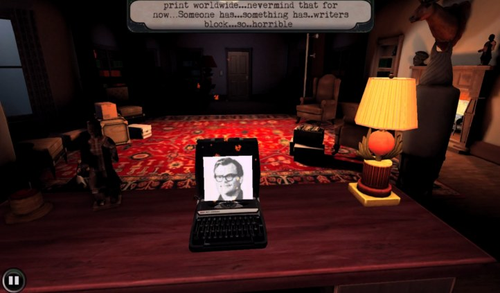 Goosebumps Nights Of Scares