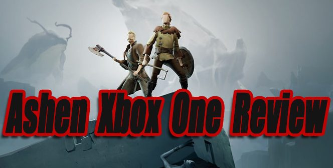 Ashen Xbox One Review