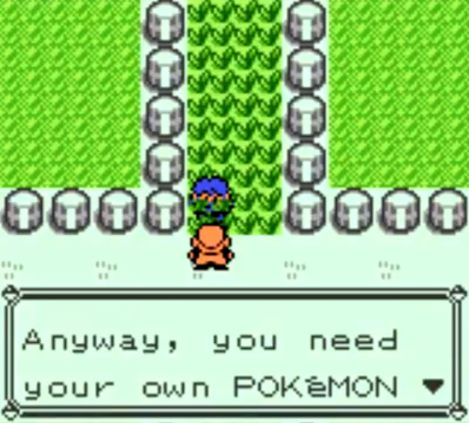 7 Best GBC Pokemon Rom Hacks So Far - Level Smack