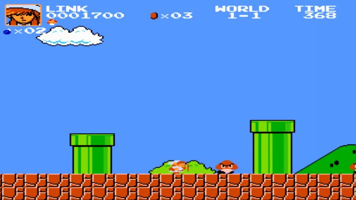 7 Best Flash Super Mario Games Of All Time - Level Smack